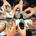 An ninh Xã hội - Đánh chết người vì không chịu uống rượu mời