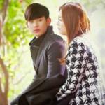Phim - Nhật cấm Vì sao đưa anh tới, tẩy chay phim Hàn