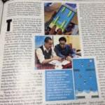 Công nghệ thông tin - Phó Thủ tướng Việt Nam và Hà Đông xuất hiện trên báo nước ngoài