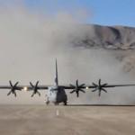 Tin tức trong ngày - Ấn Độ: Rơi máy bay quân sự, 5 người chết
