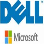 Công nghệ thông tin - Dell và Microsoft cấp phép chéo bằng sáng chế trong 30 năm