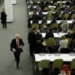 Tin tức trong ngày - Nga: Nghị quyết của LHQ về Ukraine phản tác dụng