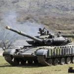 Tin tức trong ngày - Obama kêu gọi Nga rút bớt quân đội gần Ukraine