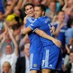 Bóng đá - Oscar và Hazard có giá tới 300 triệu bảng