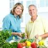 Chữa tiểu đường và ngăn ngừa biến chứng hiệu quả