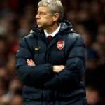 Bóng đá - Nhìn MU, lo cho một Arsenal hậu Wenger