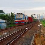 Tin tức trong ngày - Nghi án hối lộ: Họp Ủy ban hỗn hợp Việt - Nhật