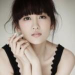 Làm đẹp - Chăm sóc da và tóc theo cách Nhật