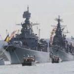 Tin tức trong ngày - Nga sẽ trả máy bay, tàu chiến lại cho Ukraine