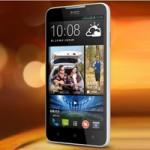 Thời trang Hi-tech - HTC Desire 316 giá rẻ ra mắt