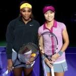 Thể thao - Cuộc chiến nữ hoàng Serena - Li Na? (CK đơn nữ Miami)