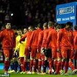 Bóng đá - Liverpool: Đội hình mạnh, có quyền mơ