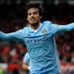 """Sự kiện - Bình luận - Silva: """"Vũ khí"""" để Man City ấp ủ giấc mơ"""