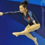Thể thao - Tin HOT tối 29/3: Hà Thanh giành HCĐ thế giới