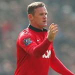 Bóng đá - Cú đúp của Rooney giúp MU ngược dòng