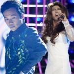 Ca nhạc - MTV - Hoài Linh bị con trai thuyết phục