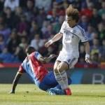 Bóng đá - C.Palace - Chelsea: Ôm hận bởi người nhà