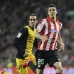 Bóng đá - Bilbao - Atletico: Giữ vững ngôi đầu