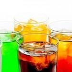 Thị trường - Tiêu dùng - Áp thuế tiêu thụ đặc biệt với nước ngọt có gas?
