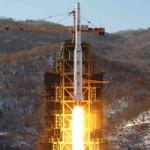 Tin tức trong ngày - LHQ: Tên lửa Triều Tiên dùng linh kiện Anh, Mỹ
