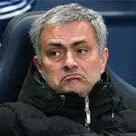 """Bóng đá - Mourinho: """"Chelsea hết hy vọng vô địch"""""""