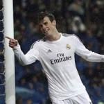 """Bóng đá - """"Ferrari"""" Bale solo 70m & ghi bàn"""