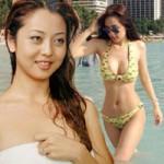Thời trang - Mai Phương Thúy, Jennifer Phạm ướt át sexy