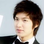 Phim - Lee Min Ho nhận gần 2 triệu đô quảng cáo