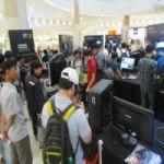 Công nghệ thông tin - 'Độ' thùng máy và ép xung tại NVIDIA Day 2014