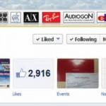 """Thời trang Hi-tech - Mẹo tránh virus """"tag"""" trên Facebook"""
