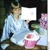 Cái chết thương tâm của bé gái 9 tuổi (Kỳ cuối)