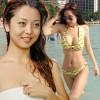 Mai Phương Thúy, Jennifer Phạm ướt át sexy
