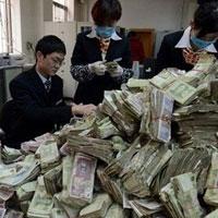 Tin thơ (1/4): Việt Nam có mấy núi tiền?