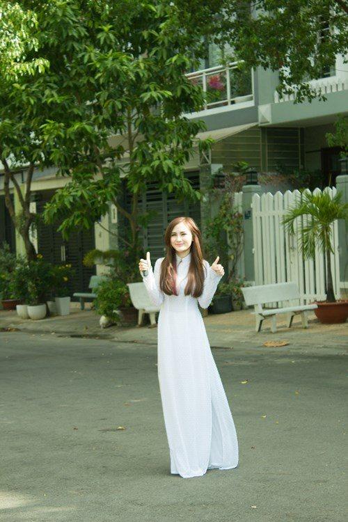Trung Quân yêu thầm hot girl Kelly trong MV mới - 1