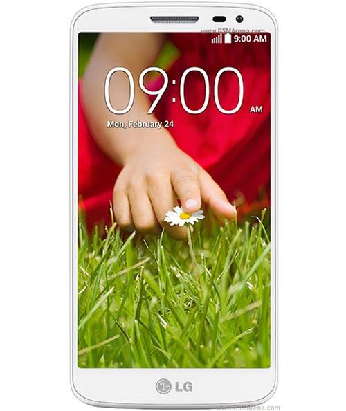 LG G2 Mini có giá 7,4 triệu đồng - 3