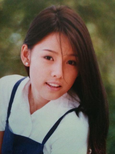 """Quá khứ ít biết của """"nữ hoàng sexy"""" Lee Hyori - 3"""