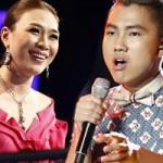 """Ca nhạc - MTV - Mỹ Tâm là """"thầy bói"""" của Vietnam Idol"""