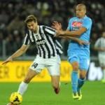 Bóng đá - Napoli – Juventus: Báo thù thành công
