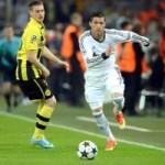 Bóng đá - Real gặp lại Dortmund: Người lên kẻ xuống