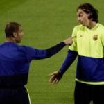 """Bóng đá - Tự truyện gây """"sốc"""" của Ibrahimovic (Kỳ 68)"""