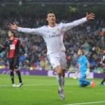 Bóng đá - Real có xứng là đội bóng của những quý ông?