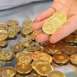 Tài chính - Bất động sản - Sàn giao dịch Bitcoin: Liệu có đủ pháp lý?