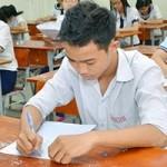 Giáo dục - du học - Thi tốt nghiệp THPT trong 5 buổi: Giảm áp lực