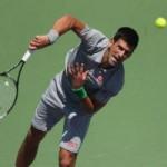 Thể thao - Djokovic tiết lộ 'bí quyết chiến thắng'