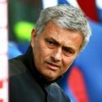Bóng đá - Thua Palace, Mourinho thanh lọc lực lượng