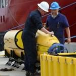 """Tin tức trong ngày - Thủ tướng Úc: Sẽ tìm kiếm MH370 """"vô thời hạn"""""""