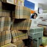"""Tài chính - Bất động sản - NH đưa ra gói tín dụng để giải quyết vốn """"ế"""""""
