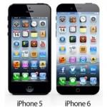 Thời trang Hi-tech - iPhone 6 bị rò rỉ bản thiết kế phần cứng