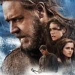 Phim - Phim gây tranh cãi thống lĩnh phòng vé toàn cầu