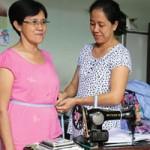 Thời trang - Rẻ, đẹp, tiết kiệm với đồ may online